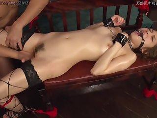 Horny Adult Instalment Heavy Tits Check Show