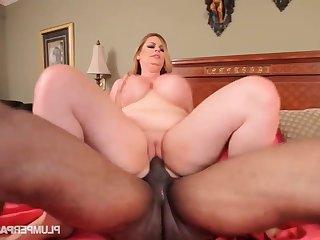 Cuckholding Crazy - Tiffany blake