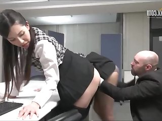 Japanese lewd stunner incredible porn mistiness