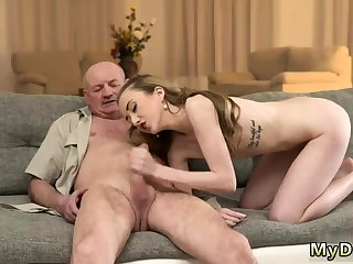 Fuck me pop first time Russian Language Power