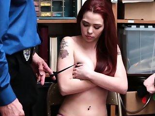 Teen sex bracket handjob Petty Theft - Suspect insisted on